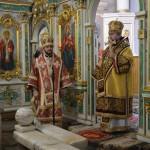 DSC 0548 1024x681 150x150 Львівська православна академія привітала свого Архіпастиря із тезоіменитством
