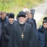 DSC 0549 1024x681 150x150 Студенти ЛПБА відвідали Хресто Воздвиженський Манявський монастир