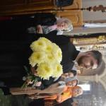 DSC 0552 681x1024 150x150 Львівська православна академія привітала свого Архіпастиря із тезоіменитством