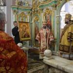 DSC 0553 1024x681 150x150 Львівська православна академія привітала свого Архіпастиря із тезоіменитством
