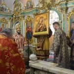 DSC 0555 1024x681 150x150 Львівська православна академія привітала свого Архіпастиря із тезоіменитством