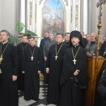 DSC 0558 1024x681 150x150 Львівська православна академія привітала свого Архіпастиря із тезоіменитством