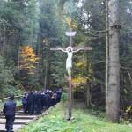 DSC 0559 1024x681 150x150 Студенти ЛПБА відвідали Хресто Воздвиженський Манявський монастир
