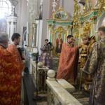 DSC 0560 1024x681 150x150 Львівська православна академія привітала свого Архіпастиря із тезоіменитством