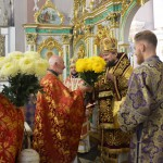 DSC 0562 1024x681 150x150 Львівська православна академія привітала свого Архіпастиря із тезоіменитством