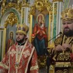 DSC 0567 1024x681 150x150 Львівська православна академія привітала свого Архіпастиря із тезоіменитством