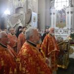 DSC 0568 1024x681 150x150 Львівська православна академія привітала свого Архіпастиря із тезоіменитством
