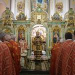 DSC 0569 1024x681 150x150 Львівська православна академія привітала свого Архіпастиря із тезоіменитством