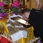 DSC 0569 1024x6811 150x150 Студенти ЛПБА відвідали Хресто Воздвиженський Манявський монастир