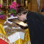 DSC 0570 1024x681 150x150 Студенти ЛПБА відвідали Хресто Воздвиженський Манявський монастир