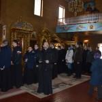 DSC 0571 1024x681 150x150 Студенти ЛПБА відвідали Хресто Воздвиженський Манявський монастир