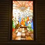 DSC 0572 1024x681 150x150 Студенти ЛПБА відвідали Хресто Воздвиженський Манявський монастир