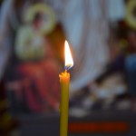 DSC 0576 1024x681 150x150 Студенти ЛПБА відвідали Хресто Воздвиженський Манявський монастир