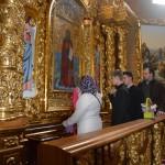 DSC 0579 1024x681 150x150 Студенти ЛПБА відвідали Хресто Воздвиженський Манявський монастир