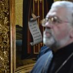 DSC 0585 1024x681 150x150 Студенти ЛПБА відвідали Хресто Воздвиженський Манявський монастир