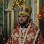 DSC 0586 1024x681 150x150 Львівська православна академія привітала свого Архіпастиря із тезоіменитством