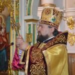 DSC 0591 1024x681 150x150 Львівська православна академія привітала свого Архіпастиря із тезоіменитством