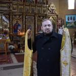 DSC 0592 1024x681 150x150 Студенти ЛПБА відвідали Хресто Воздвиженський Манявський монастир