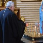 DSC 0593 1024x681 150x150 Студенти ЛПБА відвідали Хресто Воздвиженський Манявський монастир