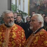 DSC 0594 1024x681 150x150 Львівська православна академія привітала свого Архіпастиря із тезоіменитством