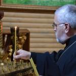 DSC 0596 1024x681 150x150 Студенти ЛПБА відвідали Хресто Воздвиженський Манявський монастир
