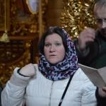 DSC 0599 1024x681 150x150 Студенти ЛПБА відвідали Хресто Воздвиженський Манявський монастир