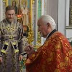 DSC 0600 1024x681 150x150 Львівська православна академія привітала свого Архіпастиря із тезоіменитством