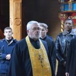DSC 0605 1024x681 150x150 Студенти ЛПБА відвідали Хресто Воздвиженський Манявський монастир