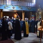 DSC 0606 1024x681 150x150 Студенти ЛПБА відвідали Хресто Воздвиженський Манявський монастир