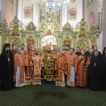 DSC 0607 1024x681 150x150 Львівська православна академія привітала свого Архіпастиря із тезоіменитством