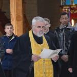 DSC 0608 1024x681 150x150 Студенти ЛПБА відвідали Хресто Воздвиженський Манявський монастир