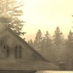 DSC 0617 1024x681 150x150 Студенти ЛПБА відвідали Хресто Воздвиженський Манявський монастир