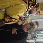 DSC 0617 681x1024 150x150 Львівська православна академія привітала свого Архіпастиря із тезоіменитством