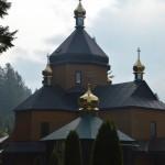 DSC 0622 1024x681 150x150 Студенти ЛПБА відвідали Хресто Воздвиженський Манявський монастир