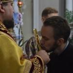 DSC 0624 1024x681 150x150 Львівська православна академія привітала свого Архіпастиря із тезоіменитством