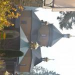 DSC 0624 681x1024 150x150 Студенти ЛПБА відвідали Хресто Воздвиженський Манявський монастир