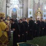DSC 0630 1024x681 150x150 Львівська православна академія привітала свого Архіпастиря із тезоіменитством