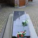 DSC 0630 1024x6811 150x150 Студенти ЛПБА відвідали Хресто Воздвиженський Манявський монастир