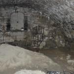 DSC 0636 1024x681 150x150 Студенти ЛПБА відвідали Хресто Воздвиженський Манявський монастир