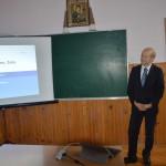 DSC 0639 1024x681 150x150 Професор Гісенського університету (Німеччина) прочитав лекцію у ЛПБА