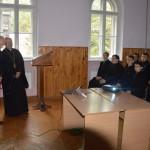 DSC 0641 1024x681 150x150 Професор Гісенського університету (Німеччина) прочитав лекцію у ЛПБА