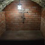 DSC 0641 1024x6811 150x150 Студенти ЛПБА відвідали Хресто Воздвиженський Манявський монастир