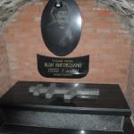 DSC 0645 1024x681 150x150 Студенти ЛПБА відвідали Хресто Воздвиженський Манявський монастир