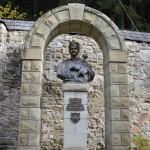 DSC 0648 1024x681 150x150 Студенти ЛПБА відвідали Хресто Воздвиженський Манявський монастир