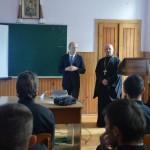 DSC 0652 681x1024 e1476119719932 150x150 Професор Гісенського університету (Німеччина) прочитав лекцію у ЛПБА
