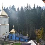 DSC 0653 1024x6811 150x150 Студенти ЛПБА відвідали Хресто Воздвиженський Манявський монастир