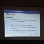 DSC 0654 1024x681 150x150 Професор Гісенського університету (Німеччина) прочитав лекцію у ЛПБА