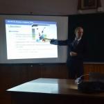 DSC 0656 681x1024 e1476119736215 150x150 Професор Гісенського університету (Німеччина) прочитав лекцію у ЛПБА