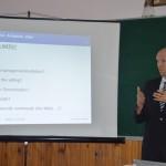 DSC 0659 1024x681 150x150 Професор Гісенського університету (Німеччина) прочитав лекцію у ЛПБА