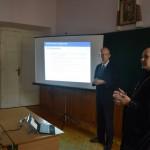 DSC 0660 1024x681 150x150 Професор Гісенського університету (Німеччина) прочитав лекцію у ЛПБА
